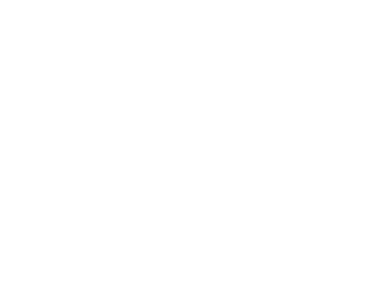 Christine Ballisty Photography